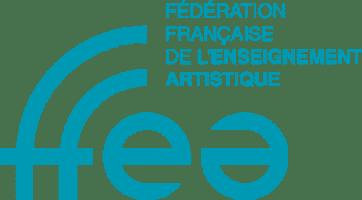 Logo FFEA