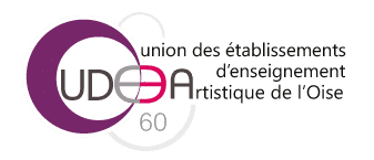 Logo UDEEA