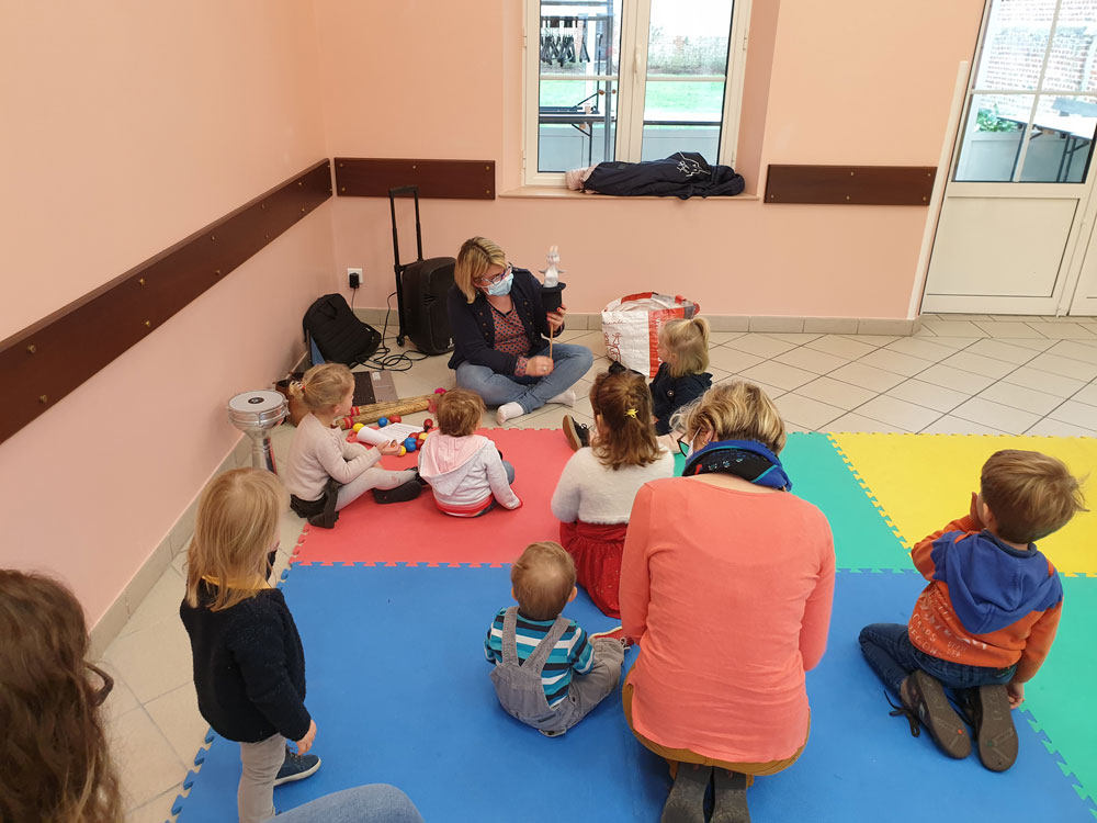 intervention-musicale-petite-enfance