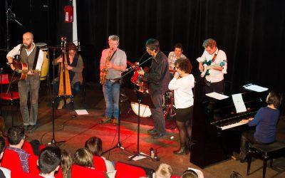 Concert-des-Professeurs-Ecole-de-musique-Oise