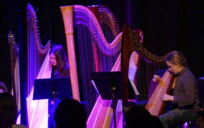 concert-de-harpes-Oise