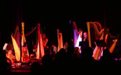 harpes-au-présent-beauvais